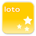 loto check★|Verifique loteria icon