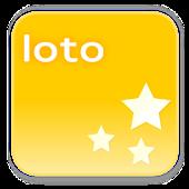 loto check★|Check lottery