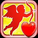 Flappy Love icon