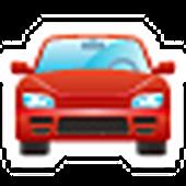 レンタカー検索