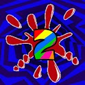 Paintball II (demo) logo