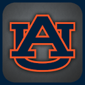 Official Auburn Mobile App icon