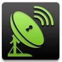 GPS NMEA Bluetooth transmitter icon
