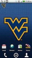 Screenshot of West Virginia Revolving WP