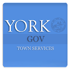 York Gov icon