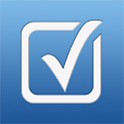 My Checklist icon