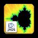 JADS Fractal Zoom