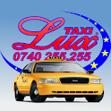 LUX TAXI Driver