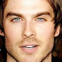 Ian Somerhalder HD Wallpapers icon