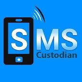 SMS Custodian
