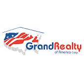 Real Estate by Grand Realty
