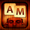 Anagramistrz by Cybercom icon