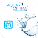 Water Filter icon