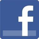Facebook HU icon