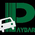 PayBar 停車費管家 icon