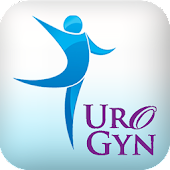 Urology Specialists of Florida