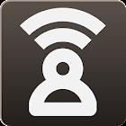 SenseTools Pro icon