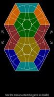 Screenshot of Enigma Puzzle