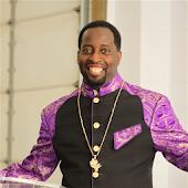 Bishop Gamble