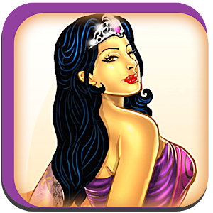 Savita Bhabhi Hindi Episodes