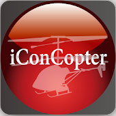 iConCopter