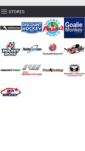 Hockey Coupons