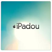iPadou