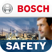 Bosch SAFETY