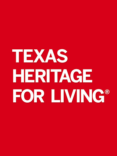 Texas Heritage for Living