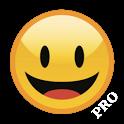 Funny Pics LOL Pro icon