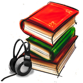 Audio Books - Book Speech