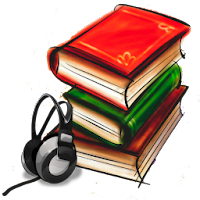 Audio Books - Book Speech 14.0
