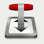 Transmission GUI Pro v1.2.15