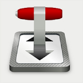 Transmission GUI Pro