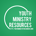 Youth Ministry Resources icon