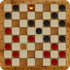 Dames - Draughts icon