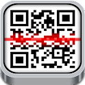QR Reader for Android logo