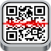 QR Reader for Android
