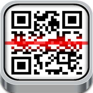 free download qr code reader
