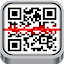 QR Reader for Android 2.0 APK for Android