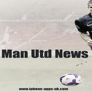 Manchester  United News