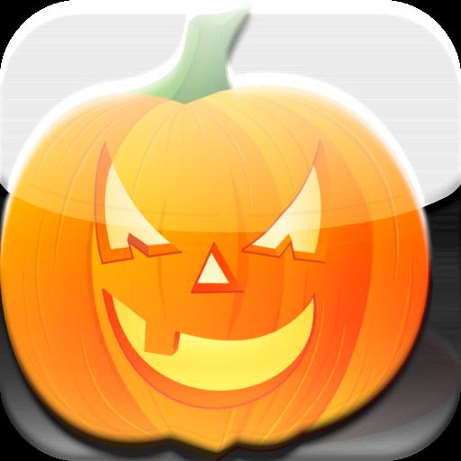 Fun Find: Halloween 益智 App Store-愛順發玩APP