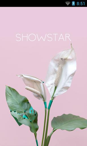 Showstar