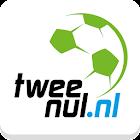 TweeNul icon