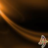 Xperien Theme Flow Orange