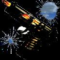 screen ripper logo