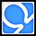 Omegle Plus FREE icon