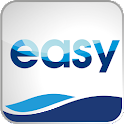 Easy Mobile Banking icon