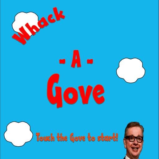 Whack a Gove