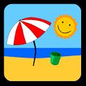 Deutsche Feiertage & Ferien icon